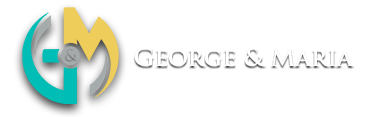 George and Maria TV